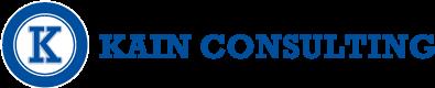 Kain Consulting Logo